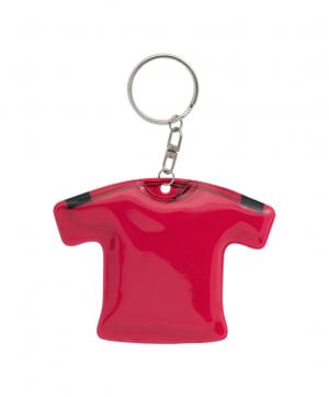 Verslo dovanos T-Shirt (keyring)