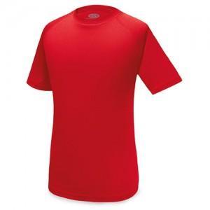 Vyriški lengvi marškinėliai