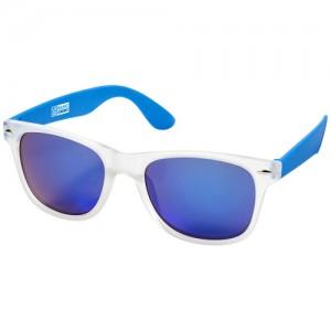 California išskirtiniai akiniai nuo saulės