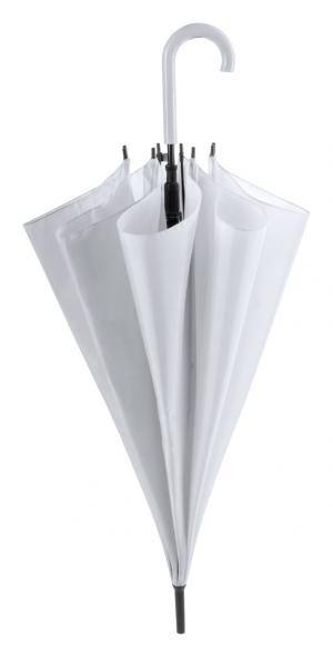 Verslo dovanos Meslop (umbrella)
