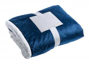 Verslo dovanos Lerten (blanket)