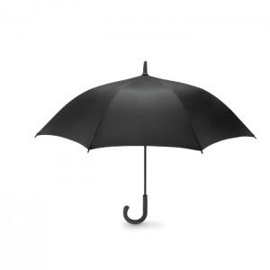 Automatinis skėtis