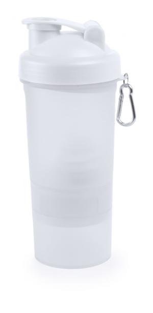 Verslo dovanos Triad (protein shaker)