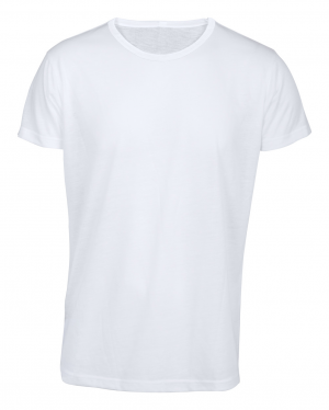 T-marškinėliai suaugusiems Krusly