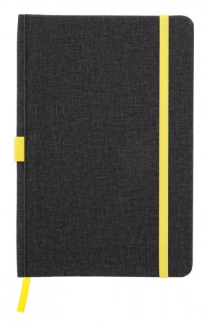 Verslo dovanos Andesite (notebook)