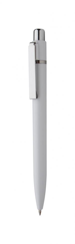 Rutulinis rašiklis Solid