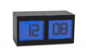 MAGIC firmos stalinis laikrodis