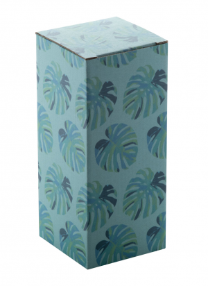 Verslo dovanos CreaBox Mug G (custom box)
