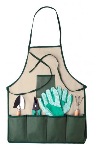 Verslo dovanos Jardin (garden tools set)