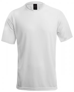 Verslo dovanos Tecnic Dinamic T (sport T-shirt)