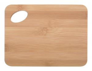 Verslo dovanos Ruban (cutting board)
