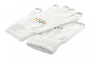 Verslo dovanos Subtium (touch screen gloves)