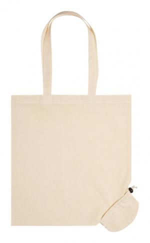 Verslo dovanos Nepax (foldable shopping bag)