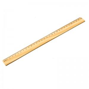 Liniuotė 30 cm