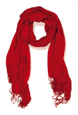 Verslo dovanos Magnolia (scarf)