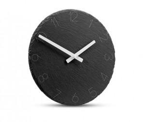 AIDEN firmos akmeninis laikrodis