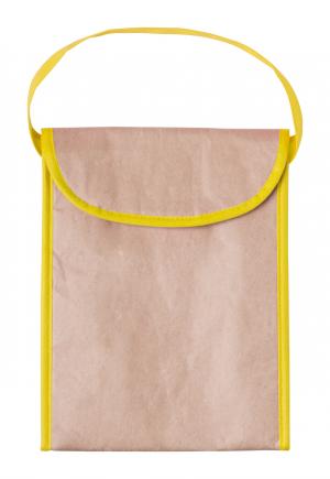 Verslo dovanos Rumbix (cooler bag)