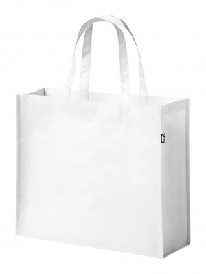 Verslo dovanos Kaiso (shopping bag)