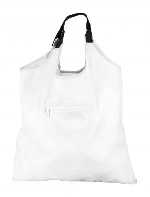 Sulankstomas pirkinių krepšys Kima