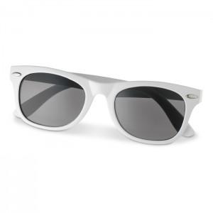 Vaikiški akiniai nuo saulės
