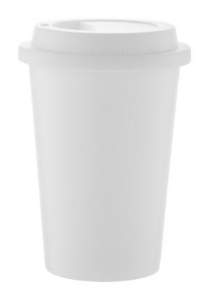 Verslo dovanos Koton (anti-bacterial mug)