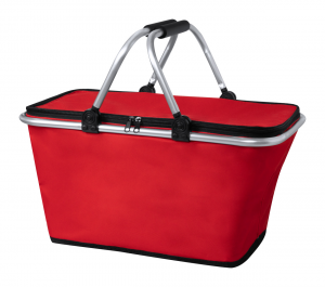 Verslo dovanos Yonner (cooler picnic basket)