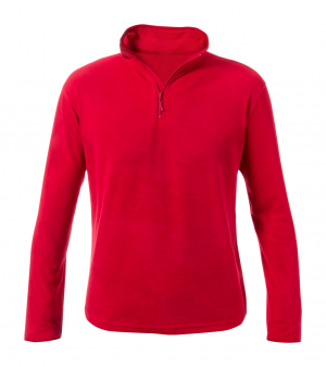 Verslo dovanos Peyten (fleece jacket)