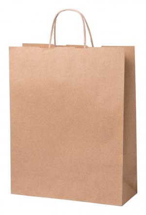 Verslo dovanos Nauska (bag)