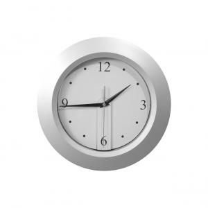 Sieninis laikrodis Brattain
