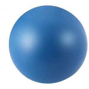 Cool apvalus streso kamuoliukas