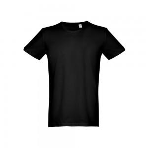 SAN MARINO.Vyriški marškinėliai