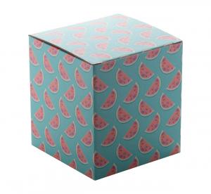 Verslo dovanos CreaBox Speaker M (custom box)