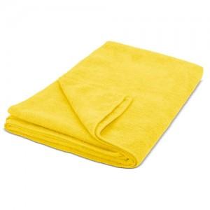 Ultra džiovinimo mikropluošto rankšluostis