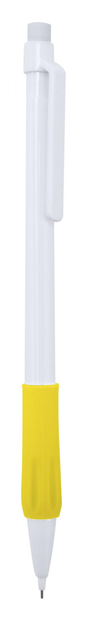Verslo dovanos Ziron (mechanical pencil)