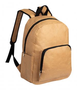 Verslo dovanos Kizon (paper backpack)