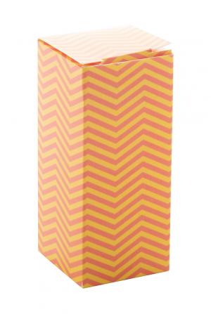 Verslo dovanos CreaBox Multi S (custom box)