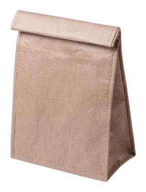 Verslo dovanos Bapom (coller bag)