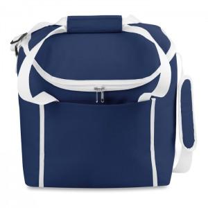 Šaldymo krepšys