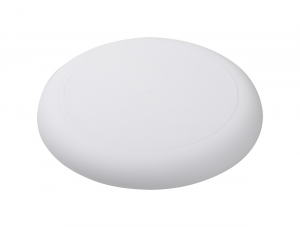 Verslo dovanos Horizon (frisbee)