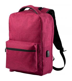 Verslo dovanos Komplete (backpack)
