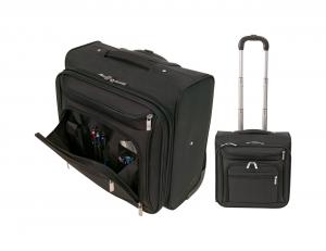 Verslo dovanos Ibex (trolley laptop bag)