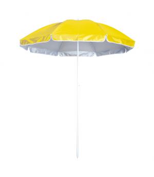 Paplūdimio skėtis Taner