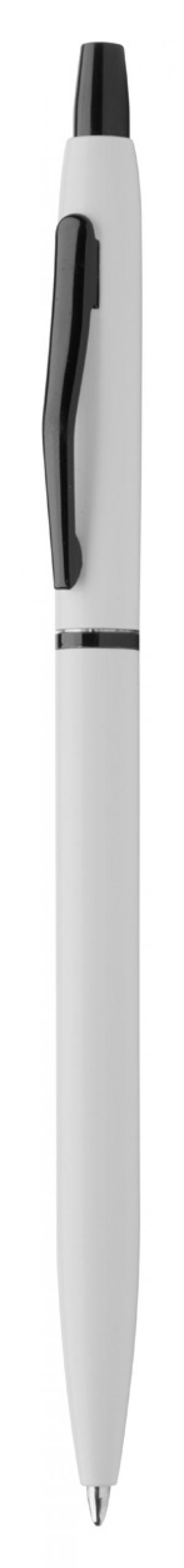 Rutulinis rašiklis Pirke