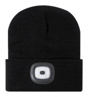 Verslo dovanos Koppy (winter hat)