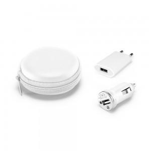 USB adapterių rinkinys
