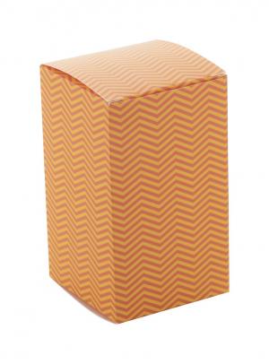 Verslo dovanos CreaBox Speaker N (custom box)