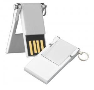 Verslo dovanos Techic (USB flash drive)