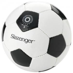 EL-Classico 5 dydžio futbolo kamuolys