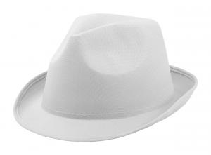 Verslo dovanos Braz (hat)