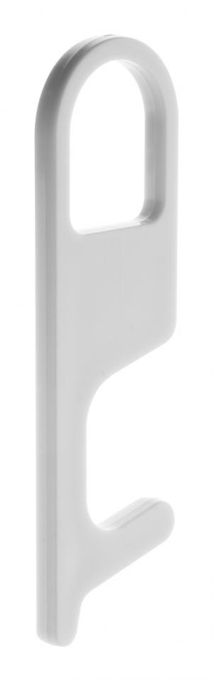 Verslo dovanos Riken (anti-bacterial hygiene key)